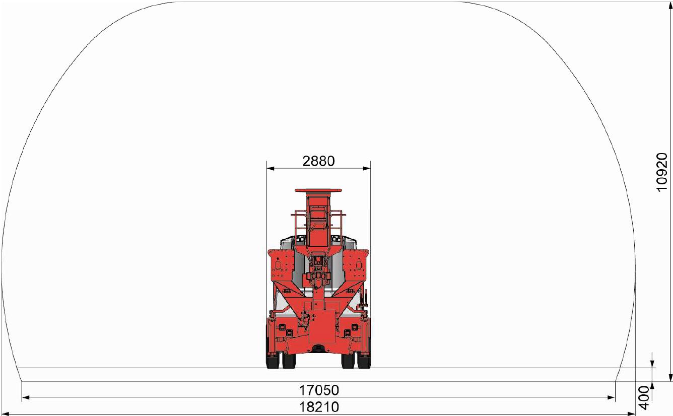 6-9350-E DT1130i
