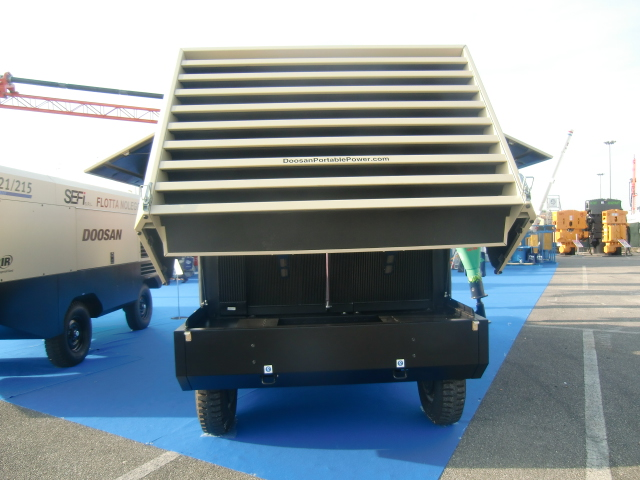 geofluid 2012 4 - airservicesrl