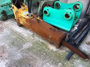 martello socomec dms410 usato air service