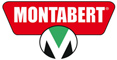 Martello Montabert XL1900