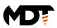 Sandvik_logo_tiny
