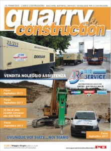 Quarry&Construction Air Service