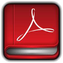 icona pdf AIR SERVICE
