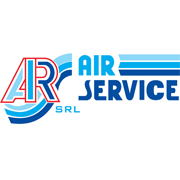 logo FB air service