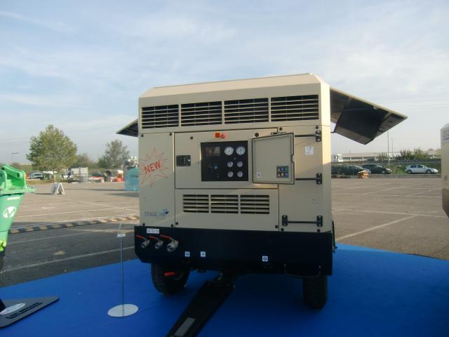 geofluid 2012 6 - airservicesrl