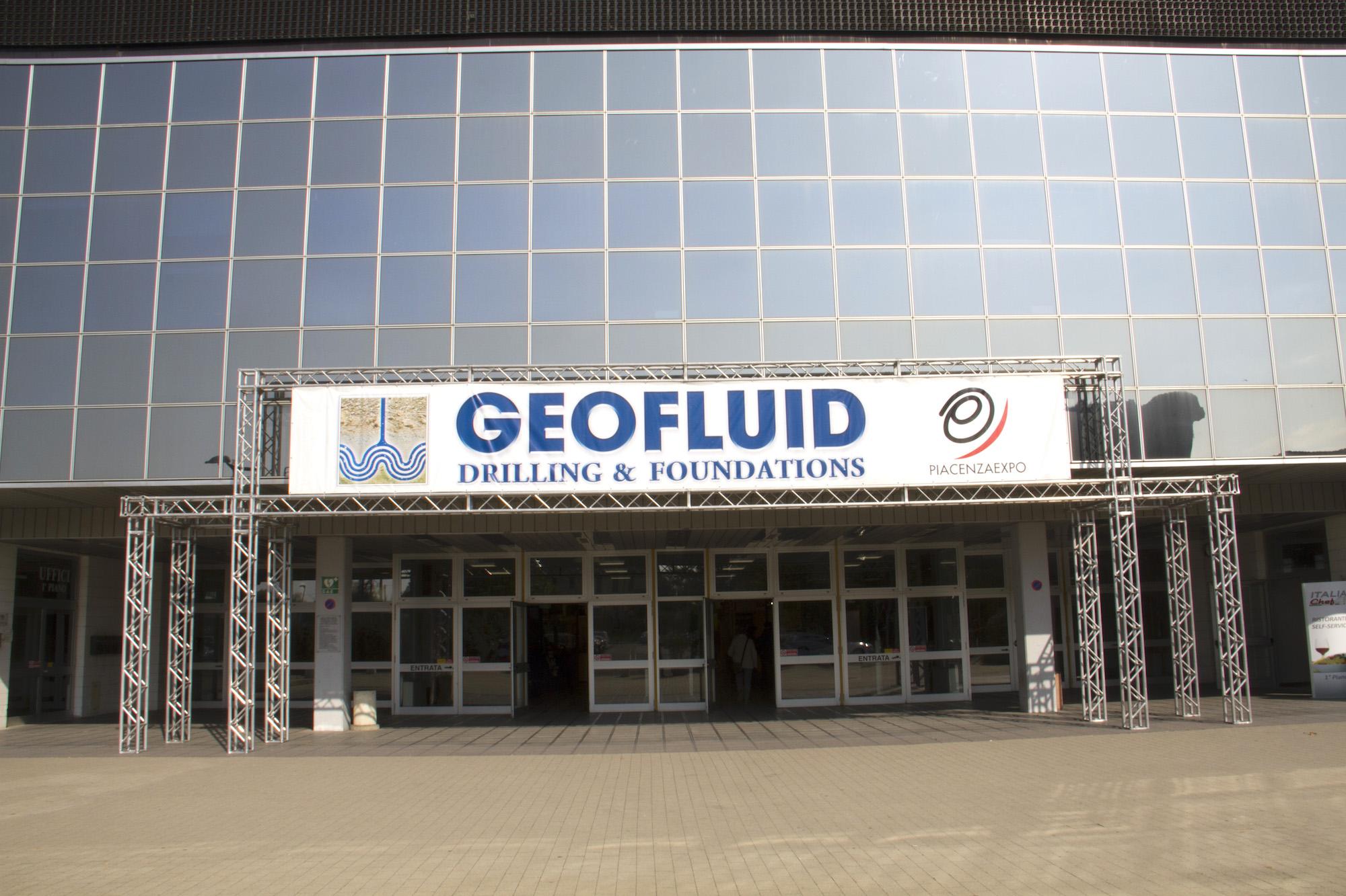 Geofluid 16
